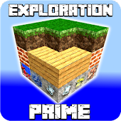 Exploration APK for Bluestacks