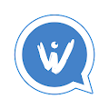 App Wossip - Tracker for WhatsApp apk for kindle fire