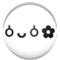 Emoticon Pack with Cute Emoji APK for Bluestacks