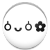 APK Emoticon Pack with Cute Emoji for Amazon Kindle