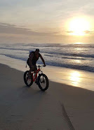Mountain Bike in Plett and Garden Route