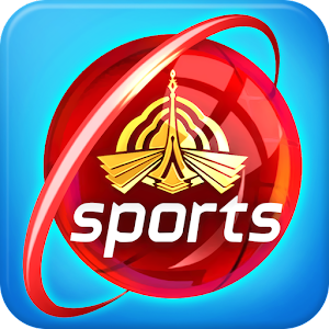 Live PTV Sports For PC / Windows 7/8/10 / Mac – Free Download