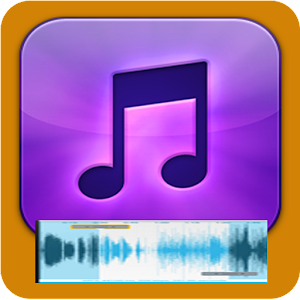 Ringtone Maker & MP3 Cutter HQ