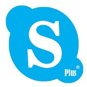 Download Free Skype Tips APK for Android Kitkat