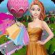 Princess MakeUP & FUN Spa Salon World