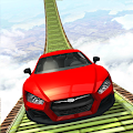 Game Impossible Tracks 3D apk for kindle fire
