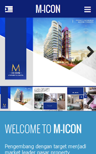 M-Icon Condotel - screenshot