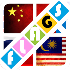 National Flags of Asia Quiz