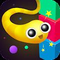 Game Snake Balls Game APK for Windows Phone