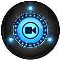 Free Download Watch Online Movies APK for Blackberry