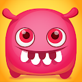 Download Melody Monsters APK for Android Kitkat