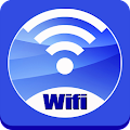 Download Wifi Master Key APK to PC