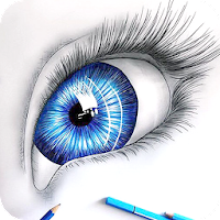 PaperOne:Paint Draw Sketchbook For PC (Windows And Mac)
