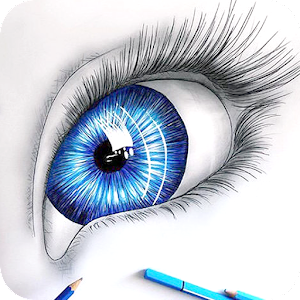 PaperOne:Paint Draw Sketchbook for PC-Windows 7,8,10 and Mac