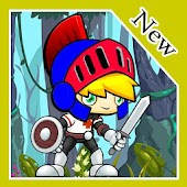 Download Pimba Soul Knight APK to PC