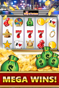 online slot machines for fun free download book of ra
