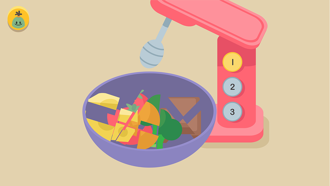 Dumb Ways JR Boffo's Breakfast Screenshot 2