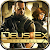 Deus Ex: The Fall file APK Free for PC, smart TV Download