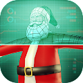 Santa Tracker - Where is Santa APK for Bluestacks