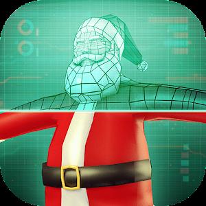 Santa Tracker - Where is Santa For PC