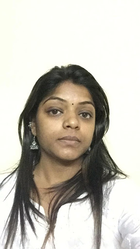 home tutor in Ashok Vihar