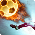 Indian Super Football Games 1.0.21 icon