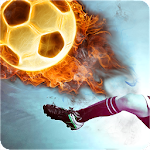 Indian Super Football Games 1.0.21 Apk