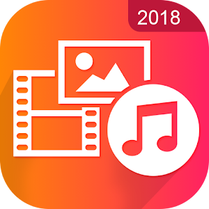 Photo Video Maker with Music For PC / Windows 7/8/10 / Mac – Free Download