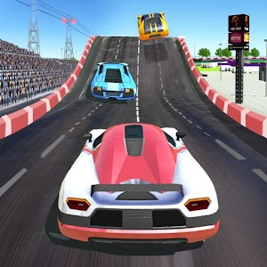 Car Racing 2018 For PC (Windows & MAC)