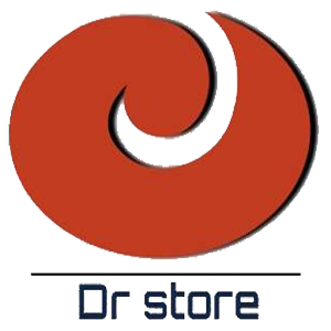Download Doctor Store For PC Windows and Mac