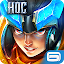 Heroes of Order & Chaos APK for iPhone