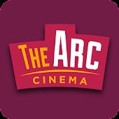 Free Download The Arc Cinema Drogheda APK for Samsung