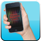 Bank balance checker APK for iPhone