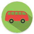 App Tallinn Transport APK for Kindle