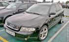 продам авто Audi A4 A4 Avant (8D,B5)
