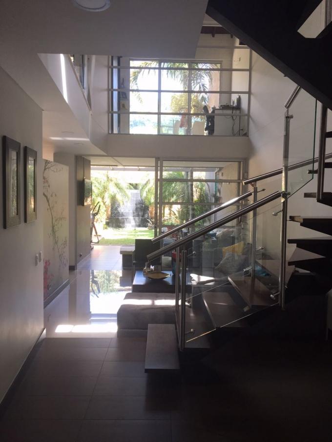 casas en venta montessori 585-22613