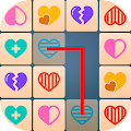Game Twin Love, Connect 2 Heart apk for kindle fire