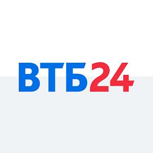 APK App ВТБ24-Онлайн for iOS