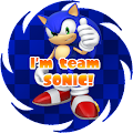 Game Subway Sonic Run APK for Kindle