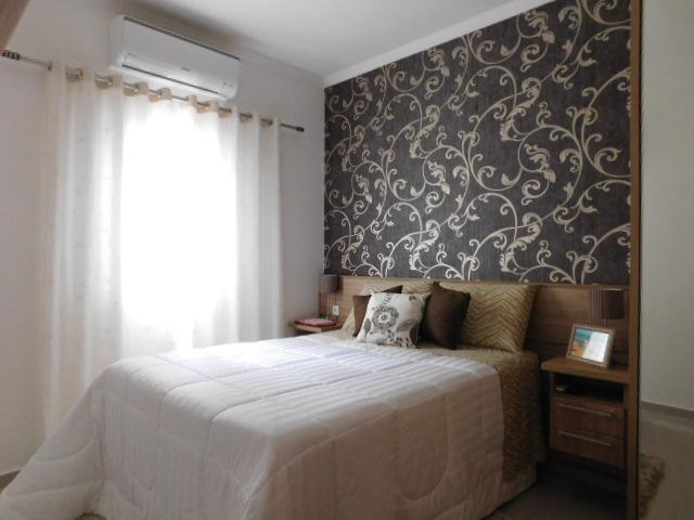 Casa 2 Dorm, Parque Residencial Jundiaí, Jundiaí (CA1030) - Foto 9