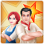 Game Star Chef APK for smart watch