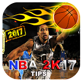 App Triks For NBA 2K17 APK for Windows Phone