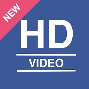 HD Video Downloader for Facebook for pc