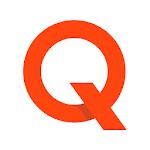 Fossil Q Icon