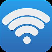 Download Faster Wifi (prank) APK to PC