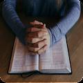 Frases y Citas Bíblicas APK for Bluestacks