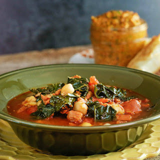 Rachael Ray Chicken Stew Recipes