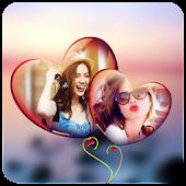 PIP Collage Maker APK Descargar