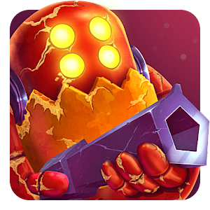 Space Fuss APK Cracked Download