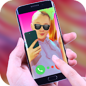 App Real call from jojo siwa  apk for kindle fire